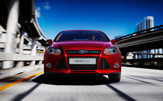 Ford-Focus-Hatchback-5-door-2011-1920x1200-005